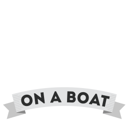 On a Boat Productions