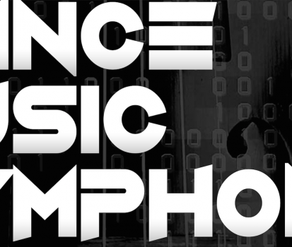 Dance Music Symphony in Europe