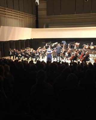 Jaeger Norrlandsoperan2