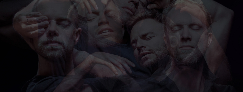 """JAERV – RELEASE CONCERT FOR """"UNDER DEN LINDEN"""""""