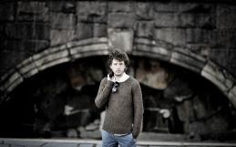 Wonderful review of Friis Johansson's Clara Schumann Concerto