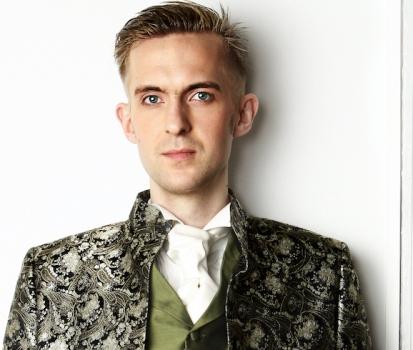 Succe för Emil i Poulencs klarinettsonat